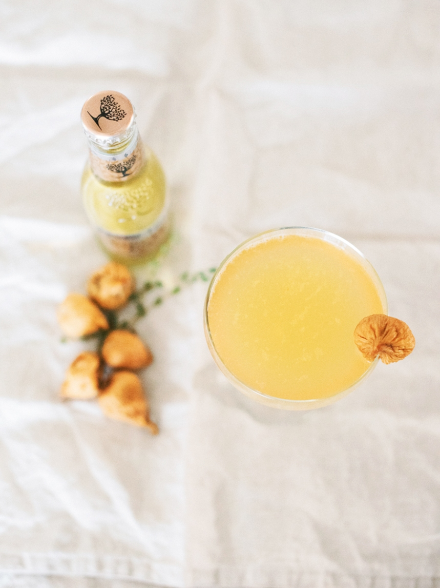 Fig_Thyme_Apple_Cider_Fall_Mocktail_Zero_Proof_Dahlia_Homestead-9