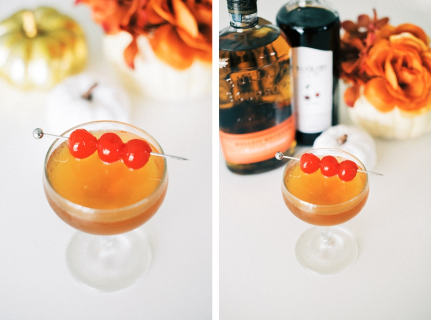Halloween_Sour_Cherry_Bourbon_Sour_Cocktail_Dahlia_Homstead4