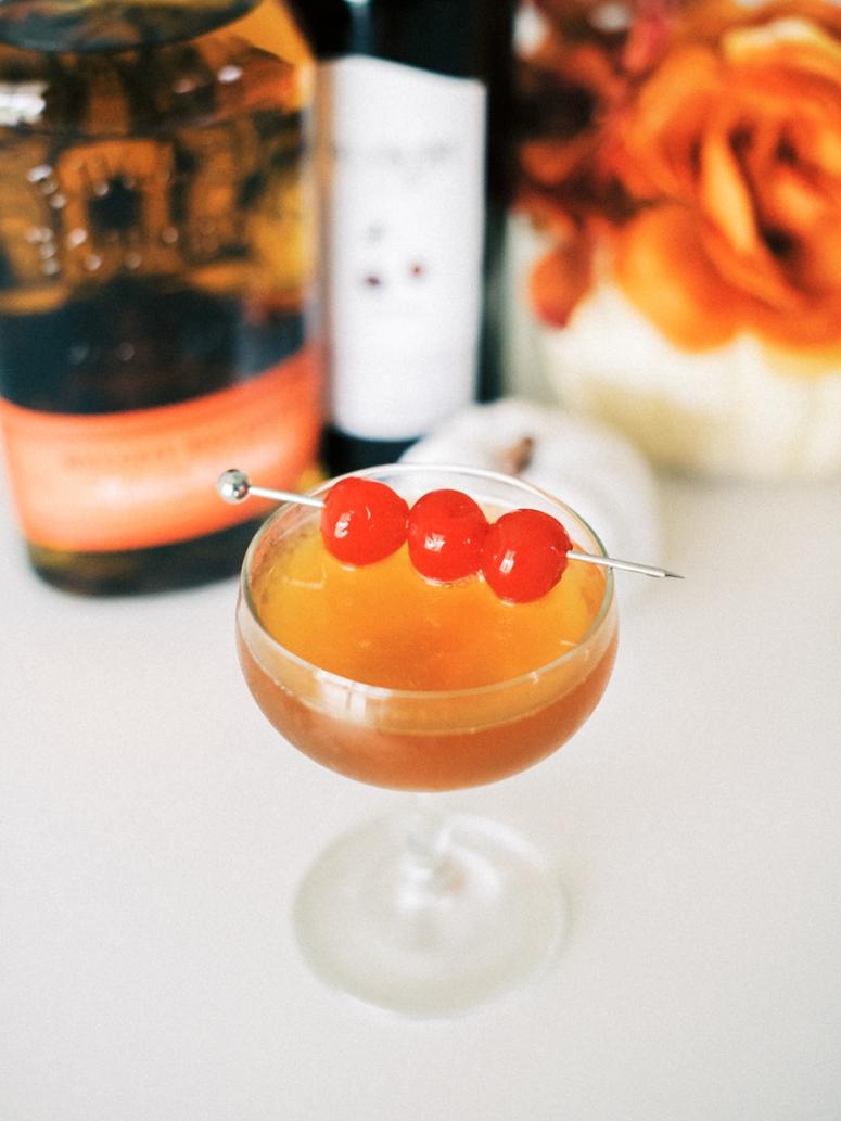 Halloween_Sour_Cherry_Bourbon_Sour_Cocktail_Dahlia_Homstead5