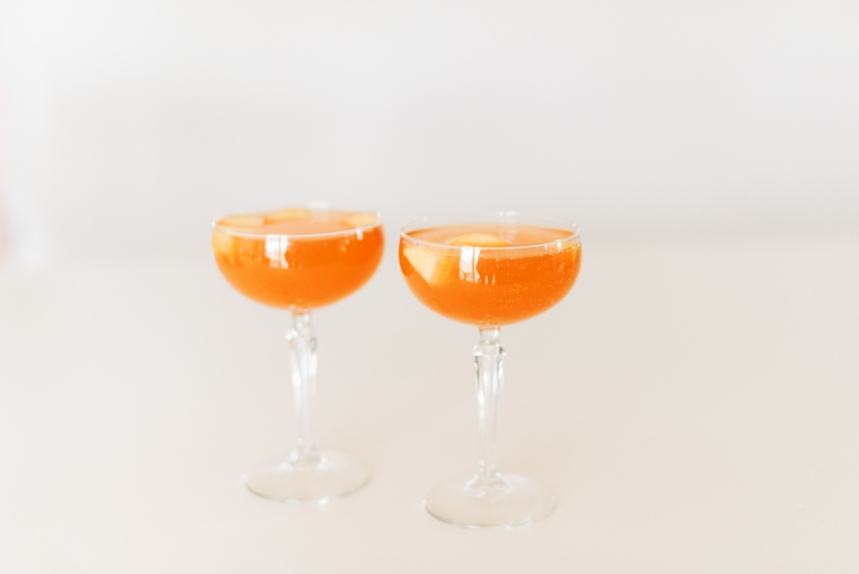 Thanksgiving_Fall_Apple_Cranberry_Punch1